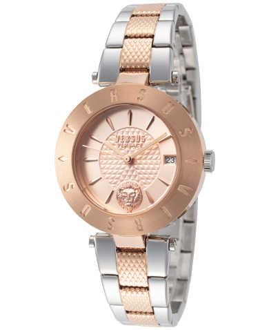 Versus Versace Women's Watch VSP772618