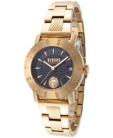 Versus Versace Women's Watch VSP773218