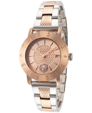 Versus Versace Women's Watch VSP773318