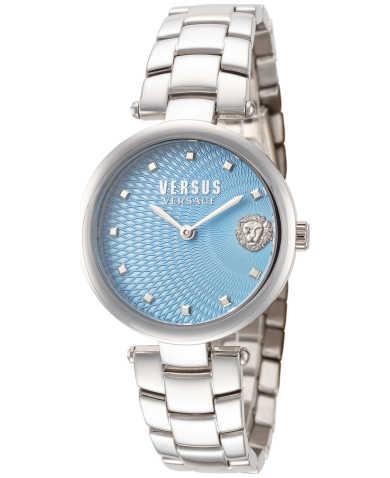 Versus Versace Women's Watch VSP870518