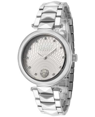 Versus Versace Women's Watch VSPCD4518