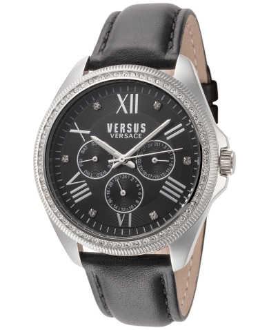 Versus Versace Women's Watch VSPEB0218