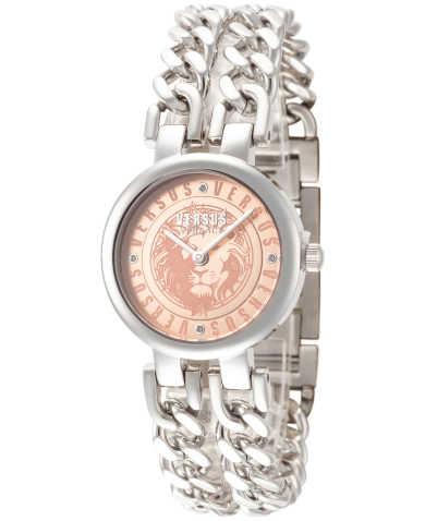 Versus Versace Women's Watch VSPGR1218