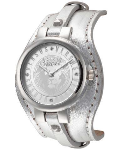 Versus Versace Women's Watch VSPGR2118