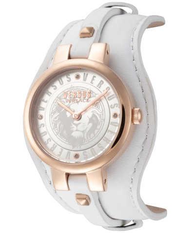 Versus Versace Women's Watch VSPGR2618