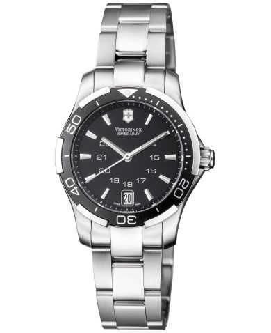 Victorinox Women's Quartz Watch 241305