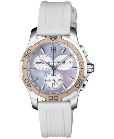 Victorinox Women's Quartz Watch 241352
