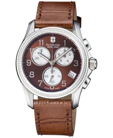 Victorinox Women's Quartz Watch 241420