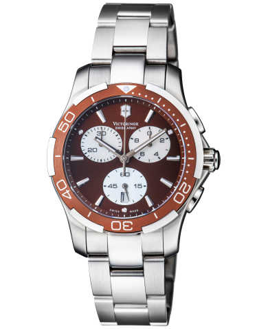 Victorinox Women's Quartz Watch 241502