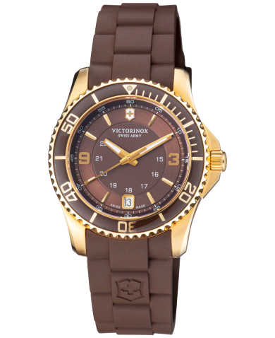 Victorinox Women's Watch 241615