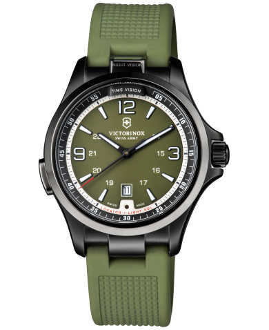 Victorinox Swiss Army Men's Watch 241595