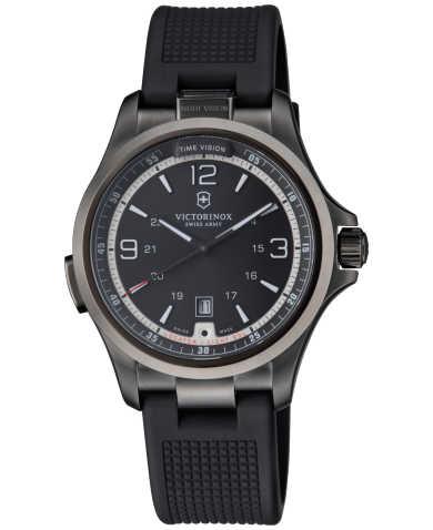 Victorinox Swiss Army Men's Quartz Watch 241596