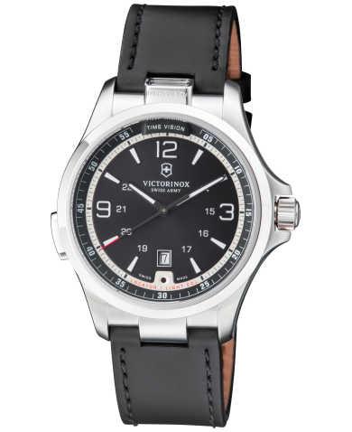 Victorinox Swiss Army Men's Quartz Watch 241664