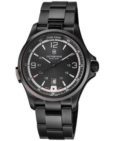 Victorinox Swiss Army Men's Quartz Watch 241665