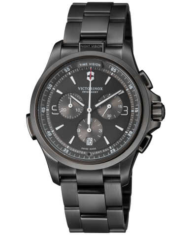 Victorinox Swiss Army Men's Quartz Watch 241730