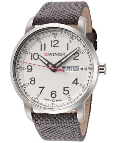 Wenger Men's Watch 01.1541.106