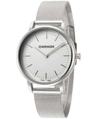 Wenger Men's Watch 01.1721.111