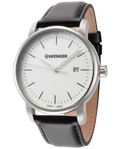 Wenger Men's Watch 01.1741.109