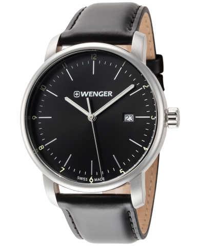 Wenger Men's Watch 01.1741.110