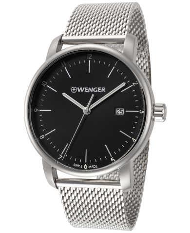 Wenger Men's Watch 01.1741.114