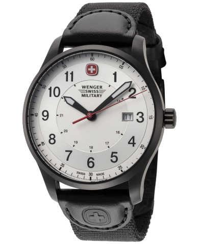 Wenger Men's Watch 01.9041.208S