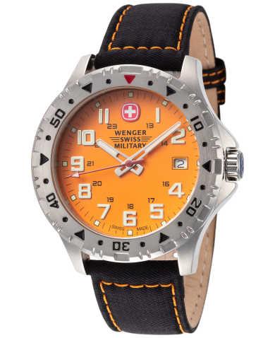 Wenger Men's Watch 79302
