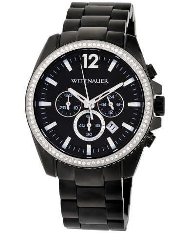 Wittnauer Lucas WN3028 Men's Watch