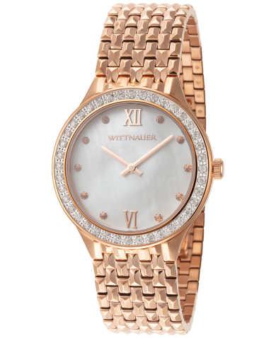 Wittnauer Women's Watch WN4094