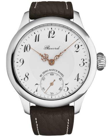 Zeno Men's Watch 1460-S2