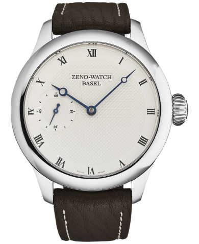 Zeno Men's Watch 1462-I3
