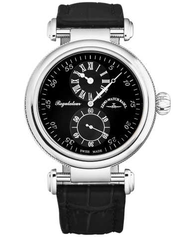 Zeno Men's Watch 1781F-H1