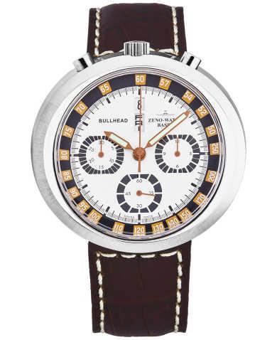 Zeno Men's Watch 3591-I26