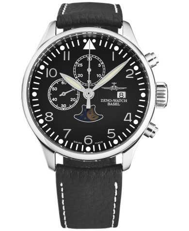 Zeno Men's Watch 4100-I1