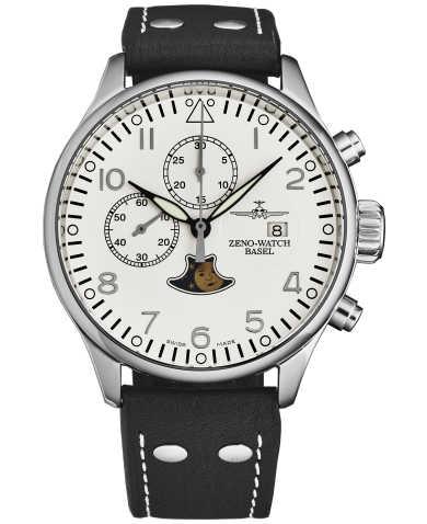 Zeno Men's Watch 4100-I2