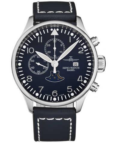 Zeno Men's Watch 4100-I4