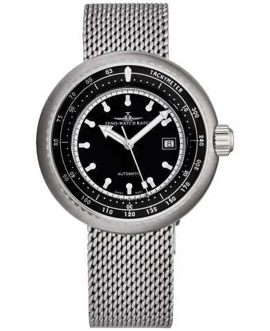 Zeno Men's Watch 500-2824-I1M