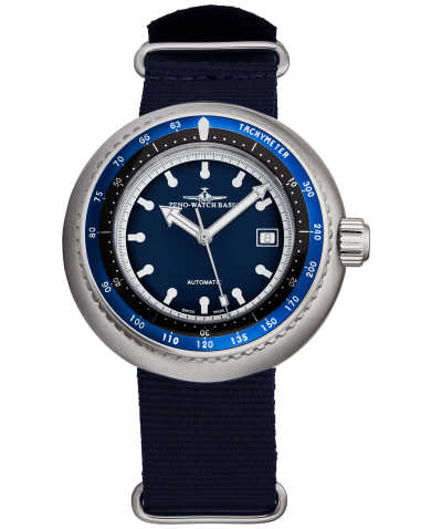 Zeno Men's Watch 500-2824-I4