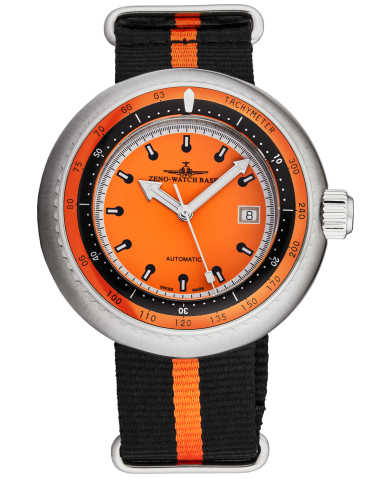 Zeno Men's Watch 500-2824-I5