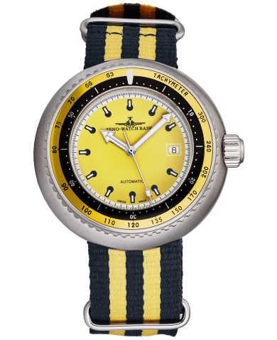 Zeno Men's Watch 500-2824-I9