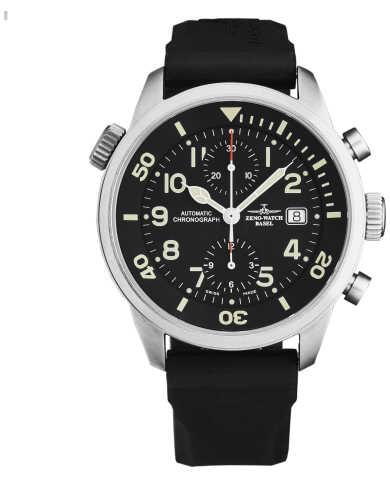 Zeno Men's Watch 6304BVD-A1