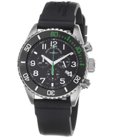 Zeno Men's Watch 6492-5030Q-A1-8
