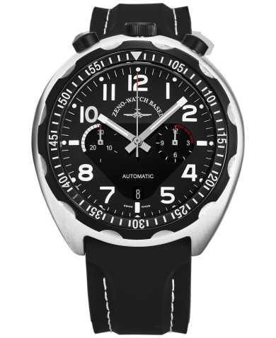 Zeno Men's Watch 6528-THD-A1