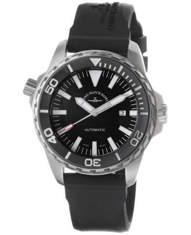 Zeno Men's Watch 6603-2824-A1