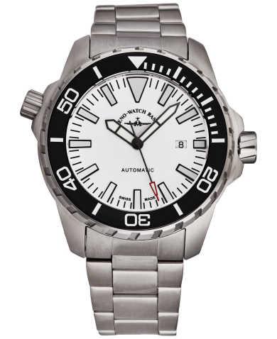 Zeno Men's Watch 6603-2824-A2M