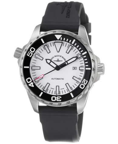 Zeno Men's Watch 6603-2824-A2