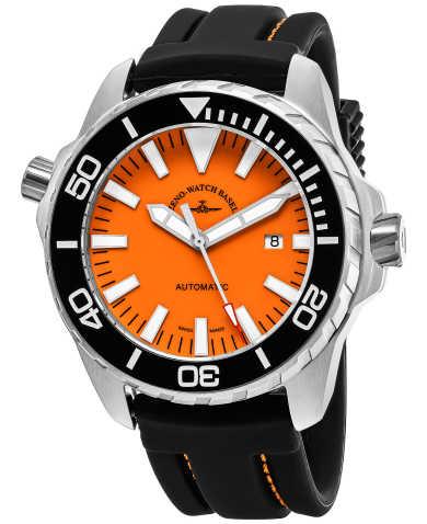 Zeno Men's Watch 6603-2824-A5