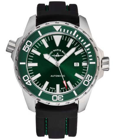 Zeno Men's Watch 6603-2824-A8