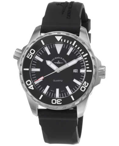 Zeno Men's Watch 6603-515Q-A1