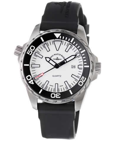 Zeno Men's Watch 6603-515Q-A2