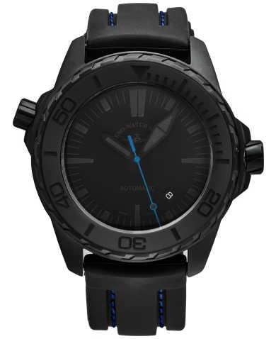 Zeno Men's Watch 6603-BK-I14